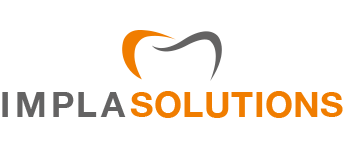 Implasolutions